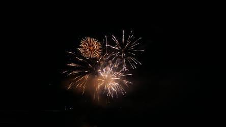 Firework Stock 7
