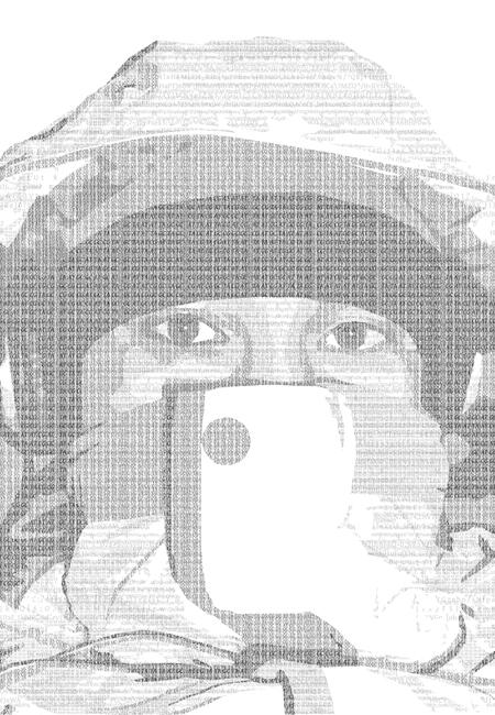 itharu's Profile Picture