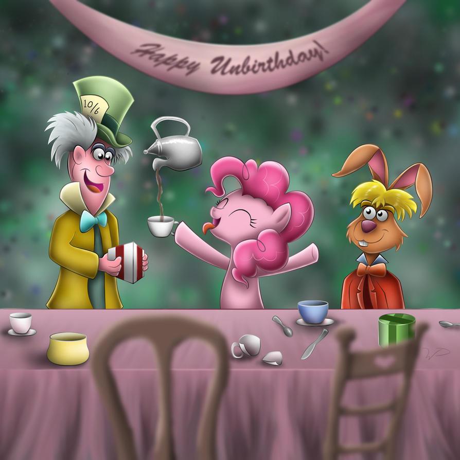 pinkie_pie_in_wonderland_by_wdeleon-d4os