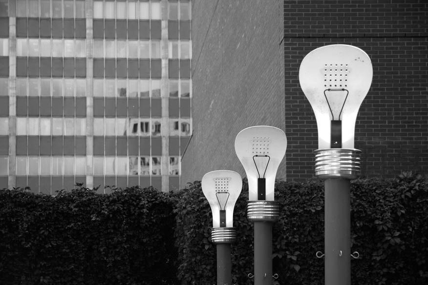 ideas ideas ideas by Scatty
