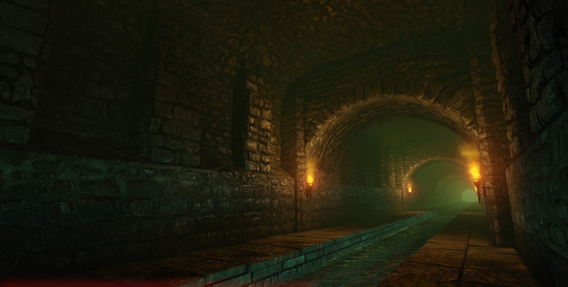 wall6_by_mellon3d-d67vkhl.jpg