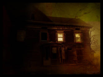 dream photography 8.5 by stitchpuller