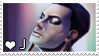 J Stamp by PeachyProtist