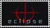 Eclipse stamp by PeachyProtist