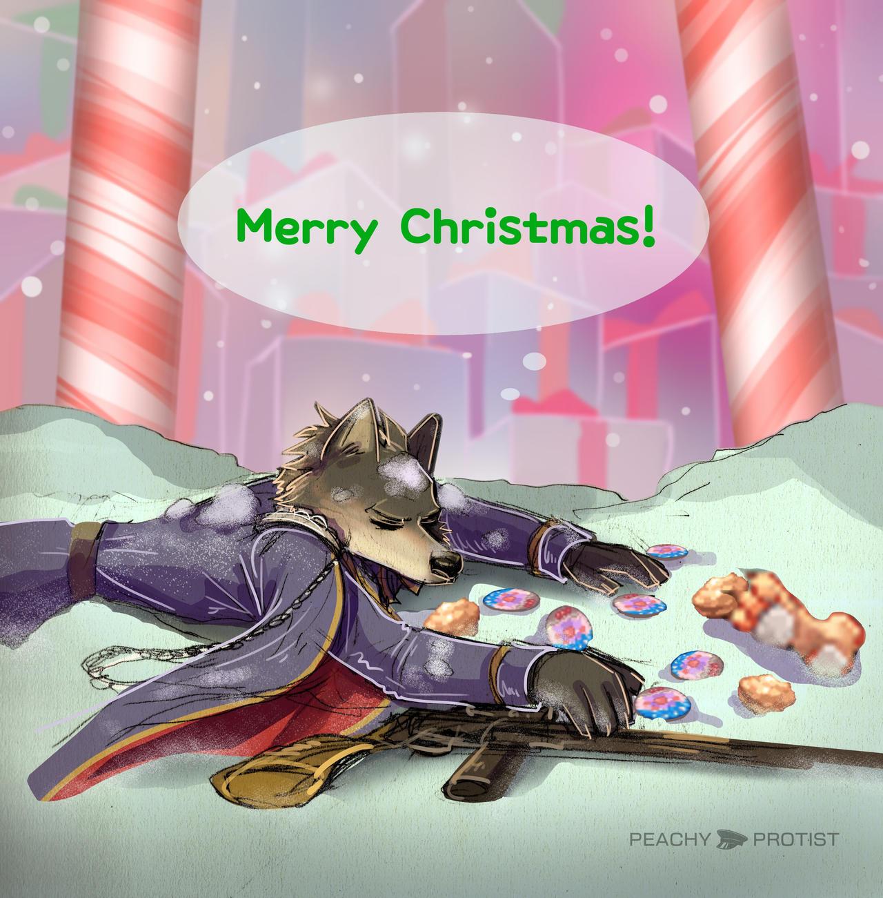ro___merry_christmas_by_peachyprotist_dd