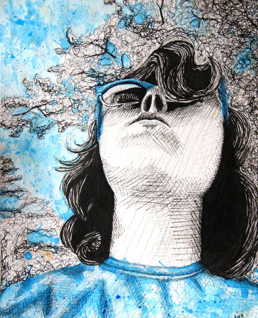 AquaStorm4's Profile Picture