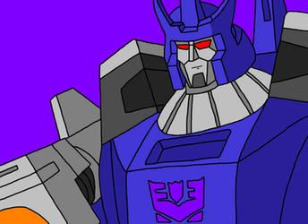 Transformers-RP DeviantArt Gallery