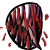 Teeth Pixel Icon by burym4n
