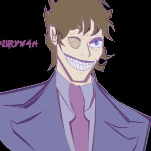 burym4n's Profile Picture