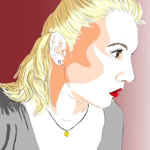 TLKAnga's Profile Picture