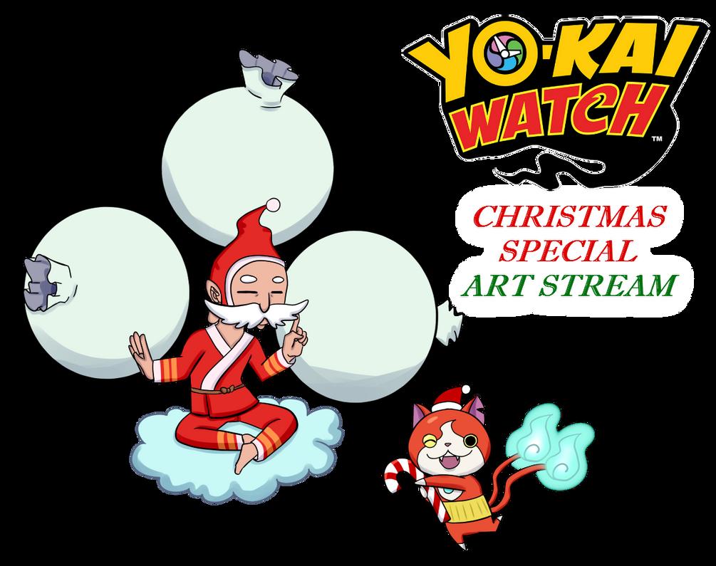 Image Result For Th Yo Kai