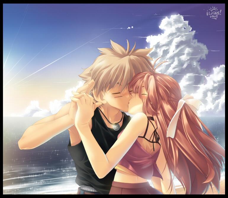 http://fc03.deviantart.com/fs29/f/2008/048/1/2/Kiss_by_Ladre.jpg