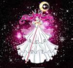 Princess Parallel Moon