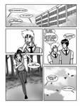 Double Desire Fixation page 19 by YukiMiyasawa