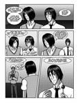 Double Desire Paraphilia page 17 by YukiMiyasawa