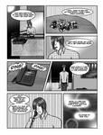 Double Desire Paraphilia page 18 by YukiMiyasawa