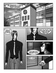 Double Desire Paraphilia page 19 by YukiMiyasawa