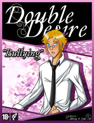 Double Desire Bullying Cover by YukiMiyasawa