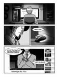 Double Desire Bullying page 1 by YukiMiyasawa