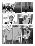 Double Desire Bullying page 2 by YukiMiyasawa