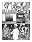 Double Desire Bullying page 3 by YukiMiyasawa