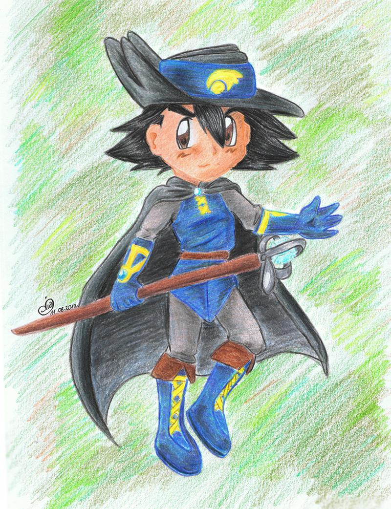 [Obrazek: a_pokemon_fairytale__sir_satoshi_by_el_chan-d6hn90a.jpg]