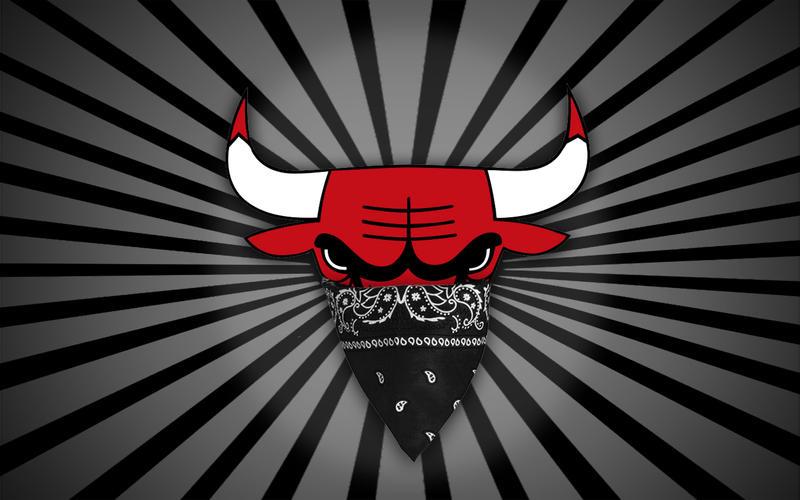 Image result for gangster bull