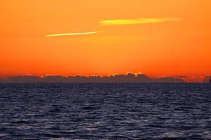 Sundown by Pale-Recluse