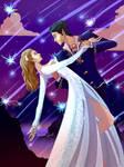 Feysand Starfall Dance