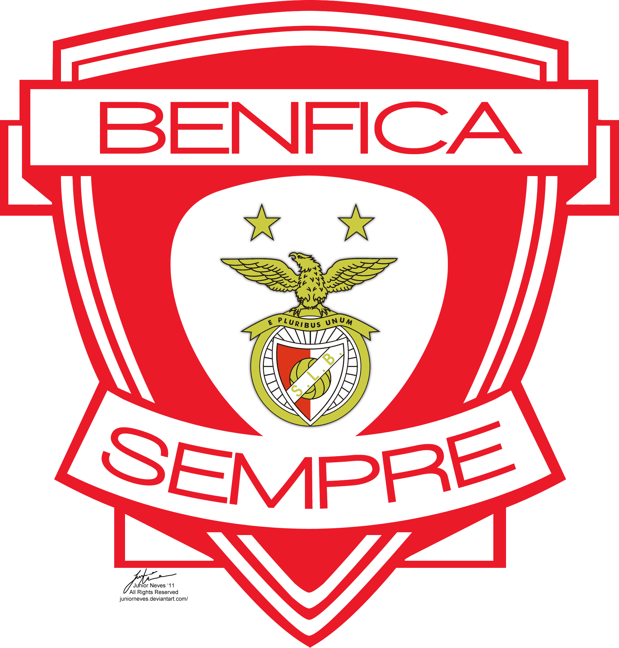 [Image: benfica_sempre_logo_by_juniorneves-d4dqzjp.png]
