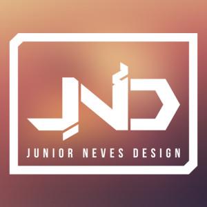 JuniorNeves's Profile Picture