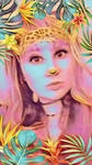 Flowerish by Artemisia96
