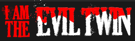 evil by ImperialEnigma