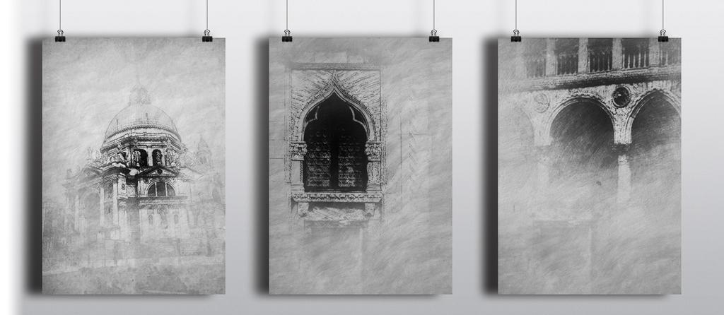 venice prints by gregwrightdesign on deviantart