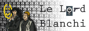 title Sherlock Webcomics