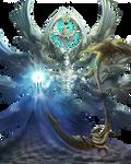 Bhunivelze Render Lightning Returns Final Fantasy
