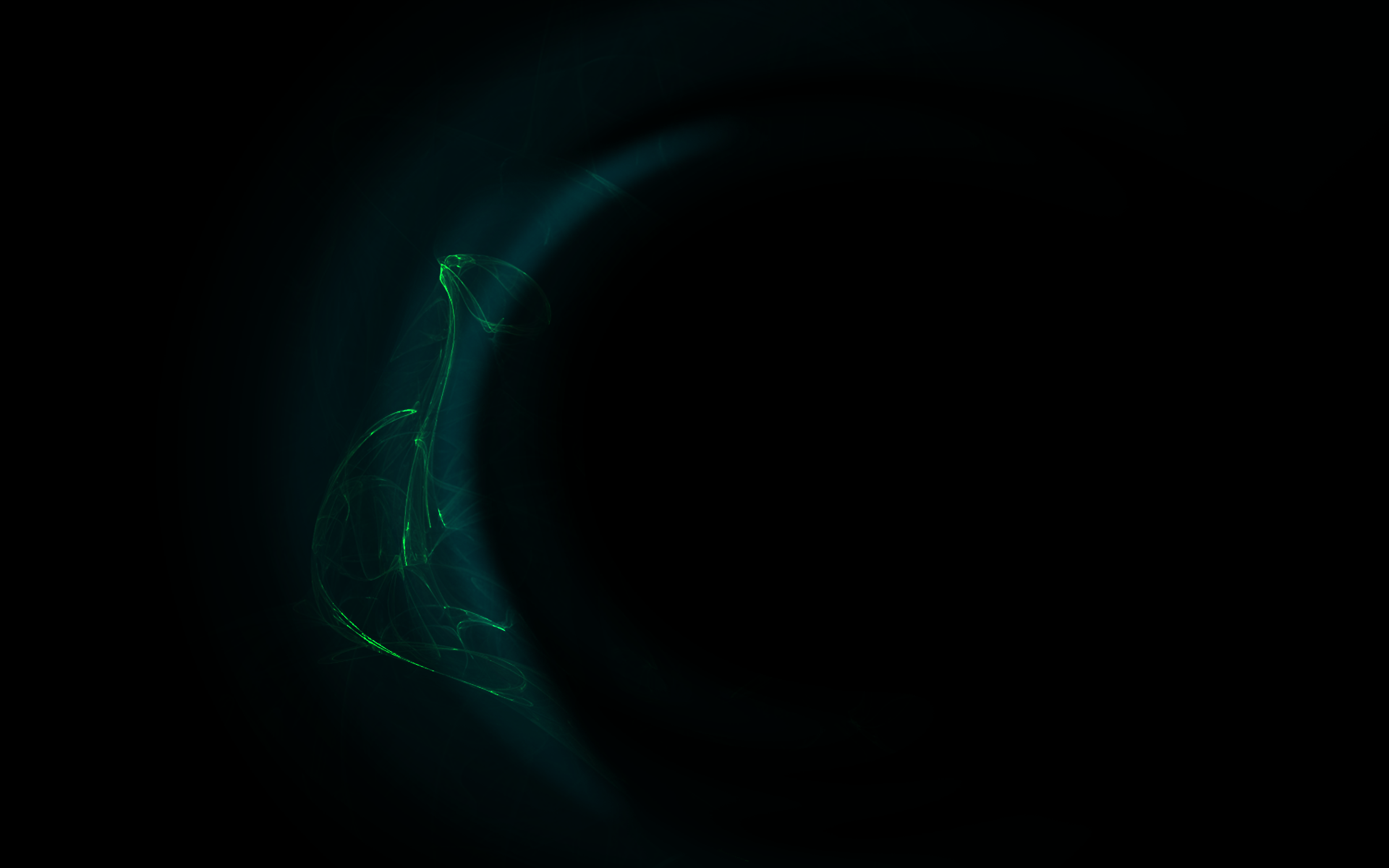 Sphere by Diggdydog