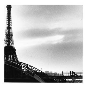 Paris des rves