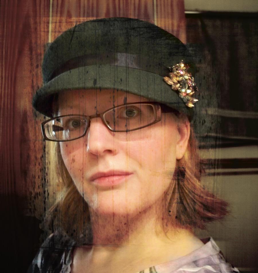 sarahfabulous's Profile Picture
