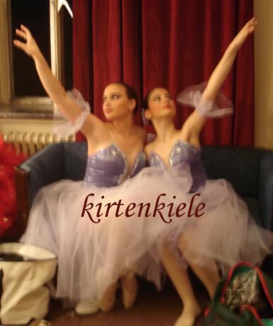 kirtenkiele's Profile Picture
