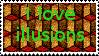 Illusion stamp by Matrix-Soldier