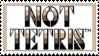 Not Tetris Stamp by Matrix-Soldier
