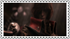 Lyona-Dono Stamp by Matrix-Soldier
