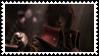Lyona-Dono Stamp by Matrix-Soldier
