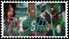 Urban Rivals Clans Stamp-All Stars by Matrix-Soldier