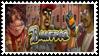 Urban Rivals Clans Stamp-Bangers by Matrix-Soldier