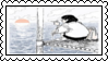 (Request) Harbor LP Stamp by Iowrie