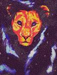 lion zodiac