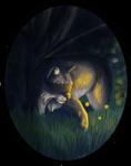 Commission - Deltix