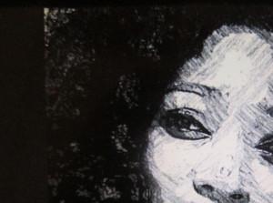 Art-Essel's Profile Picture